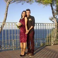 stanescu_andrei