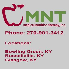 MNT Incorporated