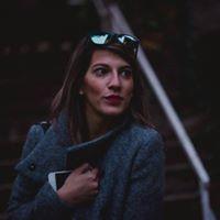 Marina Mpisia