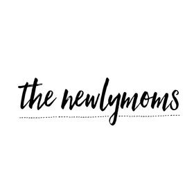 The Newlymoms