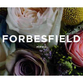 Forbesfield
