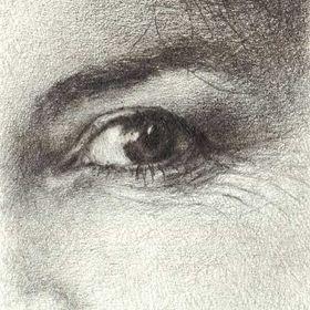 Susan Brinkmann Drawings