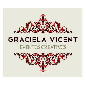 Graciela Vicent :: Eventos creativos