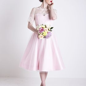 Louise Rose Couture