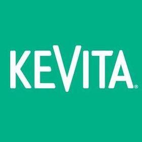KeVita