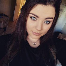 Jessy Koekemoer