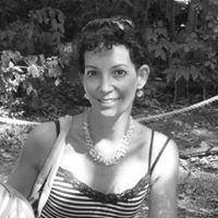 Vivienne Adél Kőváriné Görög