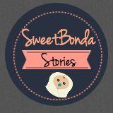 SweetBonda Stories