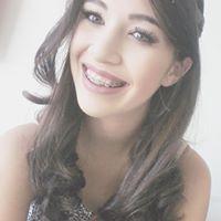 Giovana Zanella Nascimento