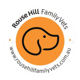 Rouse Hill Family Vets