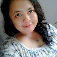 Grace Theo Fina Pelawi