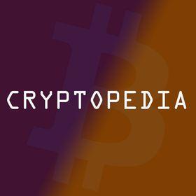 Cryptopedia cz