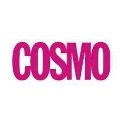 Cosmopolitan Italia