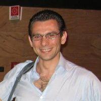 Maurizio Toia