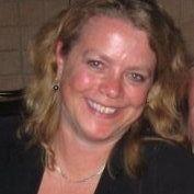 Randi Ødegaard
