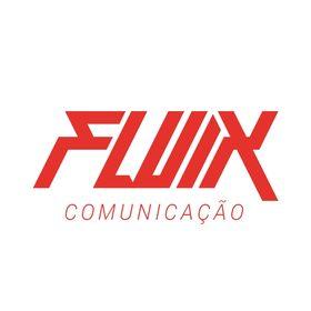 Fluix Comunicação