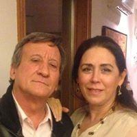 Arnoldo Saenz