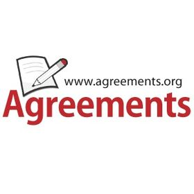 Agreements Agreements P