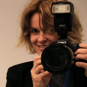 Virginie Delattre Photographe