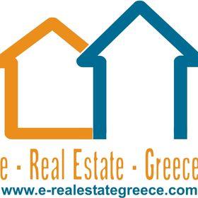 e-Real Estate Greece