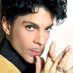 Prince Filmannex