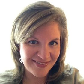 April Hammel