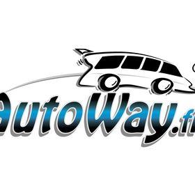 Autoway.fi