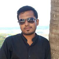 Vijay Hariharan