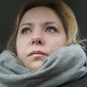 Katarzyna Szymczak-Strzelecka