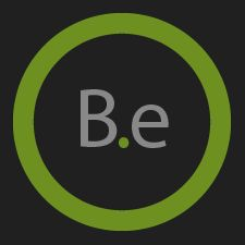 Bantam.Earth | A DIY Vivarium Guide