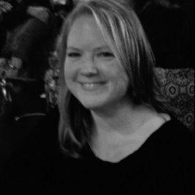 Cindy Cushing