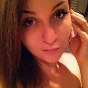 Nikki Sutus