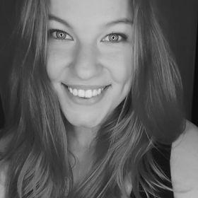 Kristina Danielsson
