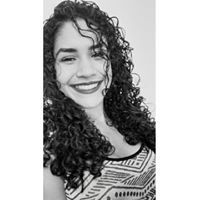 Juliana Simão
