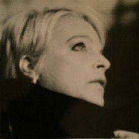Karin Schaafstra-Peters