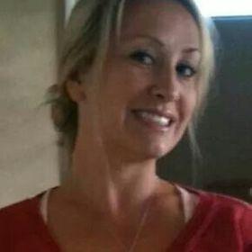 Christy Doherty Stadler (StadlerChristy) - Profile | Pinterest