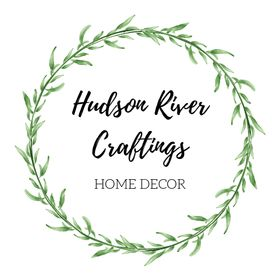 Hudson River Craftings