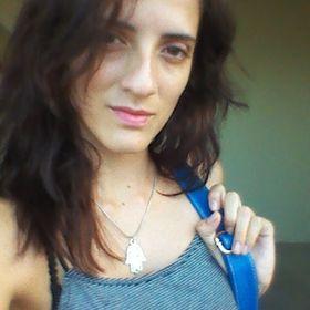 Letícia Fernandes