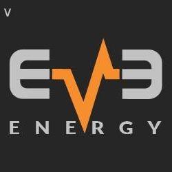 Eve Energy