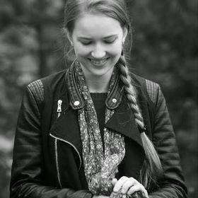 VErRoOnNyIKA Sokolovská