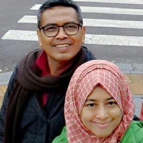Arie Eryawan