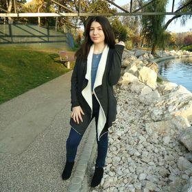 Diana Ioana