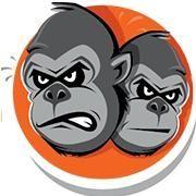 SEO Gorillas