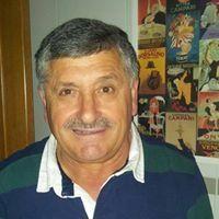 Manuel Villanustre Ces