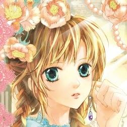 Lilly Liliane