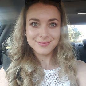 Allysia K