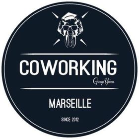 GROUPUNION Coworking