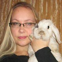 Pamela Hinds-Metsäranta