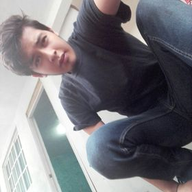 Shirou skky