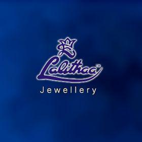 Lalithaa Jewellery